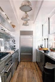24 best galley kitchens images on pinterest ideas architecture
