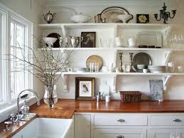 Shelf Kitchen Cabinet Kitchen Corner Kitchen Cabinet Corner Kitchen Hutch And Cabinet