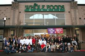 target black friday 98662 mill plain whole foods market