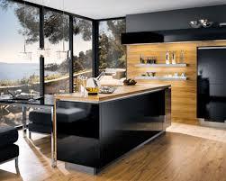 designing your kitchen kitchen design