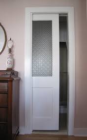 French Home Decor Catalog by Outstanding Vintage Bathroom Doors Frameless Frosted Glass Doors