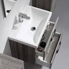 bathroom storage cabinets small spaces full size bathroom storage cabinets small spaces tiles designs home depot