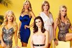 """This """"Real Housewives of Oklahoma City"""" thing looks really"""