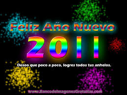 ¡¡FELIZ AÑO NUEVO!!! Images?q=tbn:ANd9GcTP-PhSjSzuPtIaz907vjNqHH7Y1OQSo1tSDU5uEixhHttVt92Z