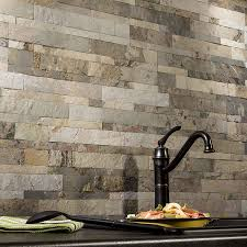 Slate Kitchen Backsplash Kitchen Kitchen Backsplash Tiles Slate Glass Liberty Int Slate