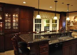 Bar Stool For Kitchen Island Modern 7 Kitchen With Island And Bar On Kitchen Islands With