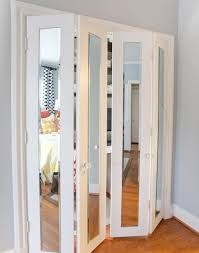 white doors with glass panels white interior french doors with frosted glass