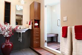 Renovating A Small Bathroom On A Budget Bath Crashers Hgtv