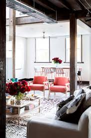 Feminine Living Room by 195 Best Living Space Images On Pinterest Living Spaces Living