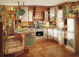 Home Trends Catalog by Furniture Kitchen Cabinets Kitchen Design Trends In 2014 Kitchen