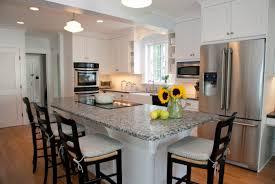 excellent ideas offer kitchen island design with seating meigenn