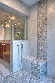 Best Bathroom Ideas Images On Pinterest Dream Bathrooms - Interior design ideas bathrooms