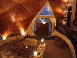 best 25 dome homes ideas only on pinterest dome house round best 25 dome homes ideas only on pinterest dome house round house and geodesic dome homes