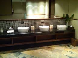 Bathroom Style Ideas Spa Design Ideas Best Spas Around The World Spa Interior Design