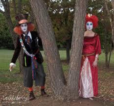 cupid halloween costume the wonderland family u2013 halloween costumes