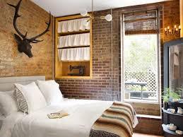 one bedroom apartment designs studio design ideas hgtv photos