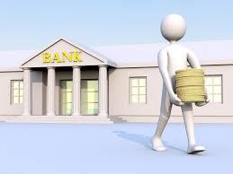 اصلاح ماده ۲ طرح بیمه بیکاری