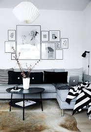 Modern Living Room For Apartment 10 Sneaky Ways To Make Your Place Look Luxe On A Budget Living