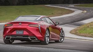 lexus twin turbo accident lexus denies rumor of new 600 horsepower lexus lc f the drive