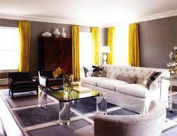 Corner Living Room Cabinet by Corner Living Room Cabinet 100 Apartment Living Room Ideas