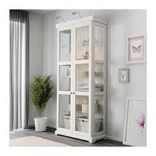 Ikea Glass Shelves best 25 liatorp ideas on pinterest ikea lounge ikea armchair