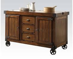 Reclaimed Kitchen Islands 100 Kitchen Island Ebay Articles With Wooden Breakfast Bar