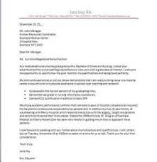 information technology IT cover letter example chiropractic