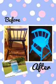 Patio Furniture Mobile Al by 7 Best Country Sky Blue Images On Pinterest Paint Furniture