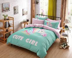 Full Size Bed In A Bag For Girls by Bedroom Luxury Comforter Sets Full With Decorative Pattern For