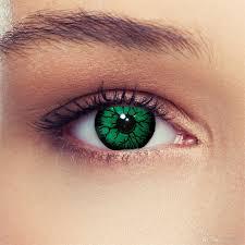halloween contacts lenses