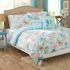 better homes and gardens bedding walmart com