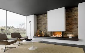 Livingroom Liverpool Liverpool Gas Fireplaces From Piazzetta Architonic