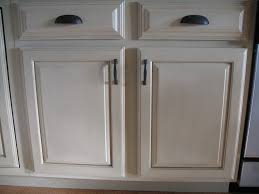 Antique Painted Kitchen Cabinets Furniture Antique Paint And Glaze Kitchen Cabinets Ideas How To