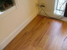 Laminate Flooring No Transitions Laminate Flooring Tricia U0027s Ball Of Yarn U0026 Scott Family