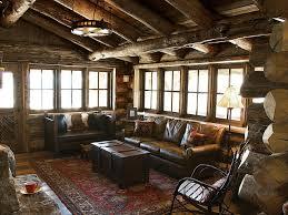 Front Room Furniture Rustic Living Room Furniture Pinterest Rustic Log Living Room