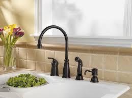 Cheap Fleur De Lis Home Decor Sink U0026 Faucet Delta Rb Dst Linden Single Handle Pull Out Kitchen