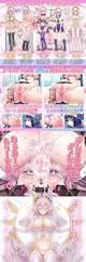 無修正すーぱーそにこ差分劇場|すーぱーそに娘差分劇場7 発売記念! by v-mag on pixiv · こちらでダウンロードできます!\u201d