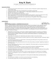 Resume Samples For Jobs In Usa by Best Photos Of Nursing Resume Templates Functional Skills