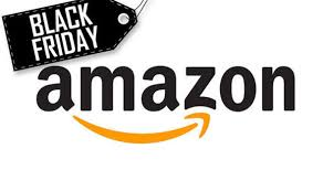 ps4 console amazon black friday amazon uk black friday 2016 ps4 and xbox one deals live gaming