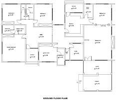 big house floor plans cozy 3 home design floor plans on big house floor plan house