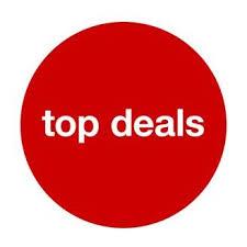 target black friday adds 2017 black friday 2017 black friday deals target