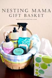 226 best gifts u0026 gift basket ideas images on pinterest gift