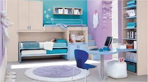 Master Bath Floor Plans Master Bathroom Layouts Design Choose Floor Plan Chic Simplicity