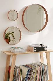 best 25 copper mirror ideas on pinterest copper frame