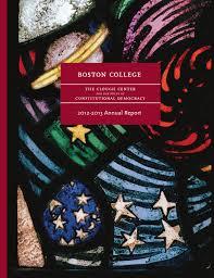 boston college theses dissertations Instagram photo by Boston College Bookstore     Nov      at UTC