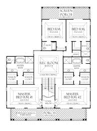 L Shaped House Floor Plans L Shaped Master Bedroom Floor Plans Master Suite Floor Plans