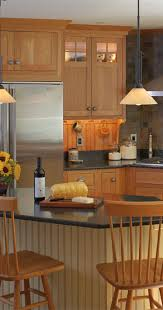 Quaker Maid Kitchen Cabinets 95 Best The Kitchens You Love Images On Pinterest Kitchen