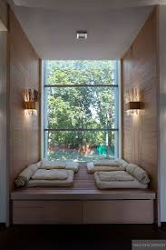 Reading Nook Furniture by 121 Best Library U0026 Reading Nooks Images On Pinterest Book Nooks