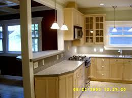 interior design kitchen design affordable open plan kitchen design
