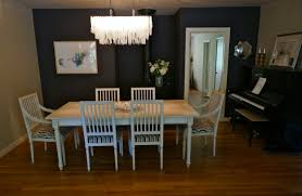 Dining Room Light Fixtures Contemporary - Contemporary pendant lighting for dining room